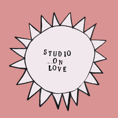 studio-on-love-tessa-moncrieff-crop@2x.png